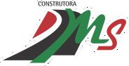 DMS Construtora